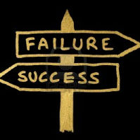 Time to learn from failure science business for Farcical failure