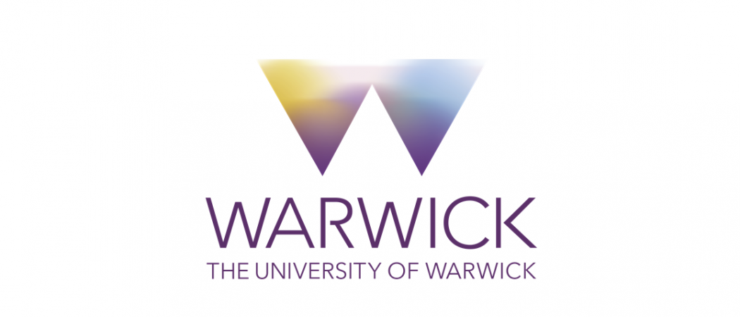 warwick university: study recommends alternative pain relief for, Muscles