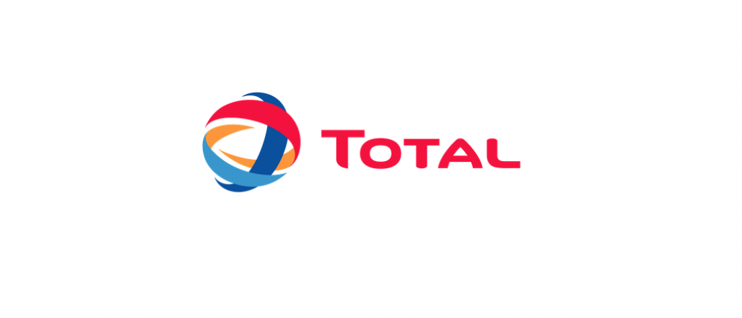 total gets into the carbon capture, utilization and storage markettotal is getting into the carbon capture, utilization and storage (ccus) market the company, which has pledged to dedicate 10% of its r\u0026d budget to ccus,