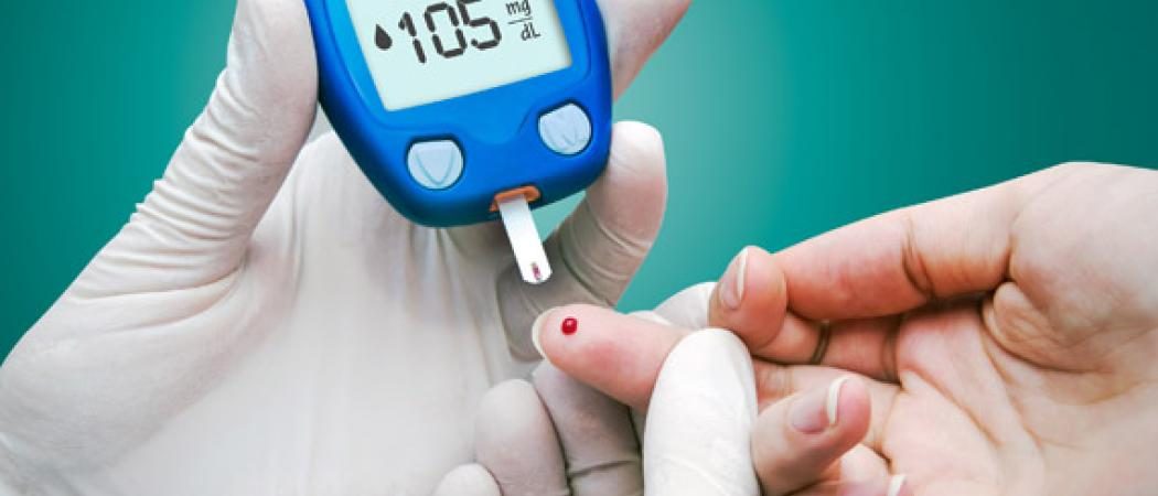 Simple Test Predicts Diabetes Remission Following Weight Loss