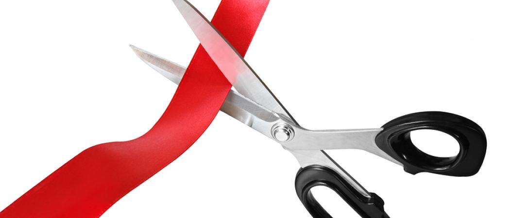Call To Cut Red Tape And Streamline Funding Instruments In