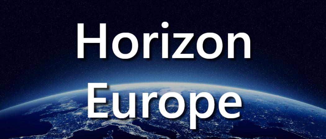 What will improve in Horizon Europe? 6 main things, EC draft