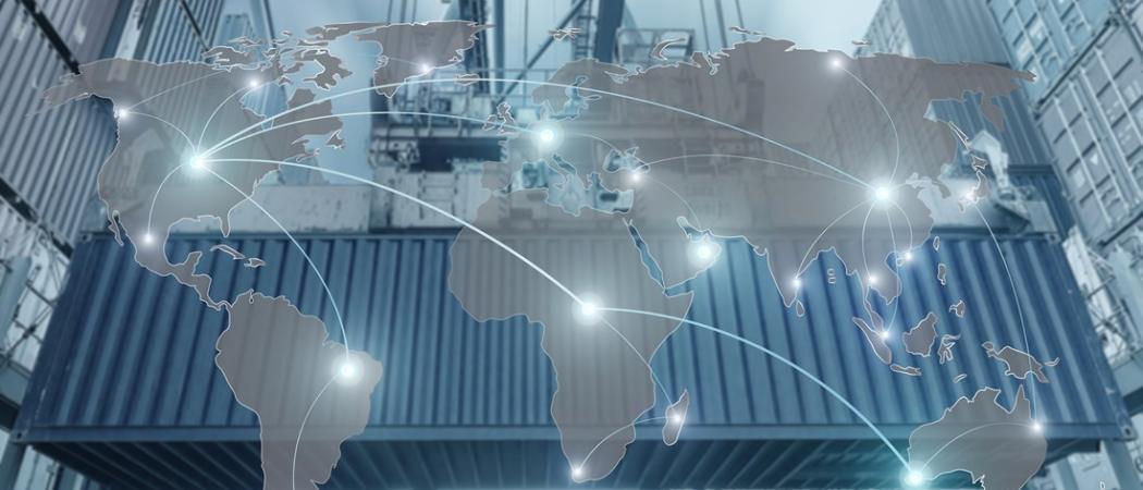 Finland trials autonomous ships | Science|Business