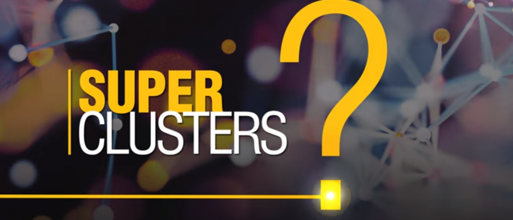 Canada's innovation superclusters ready to launch