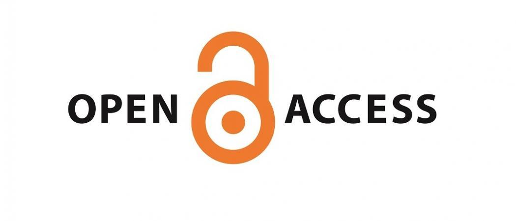 Bold plan to take European open access initiative global in 2019 ...