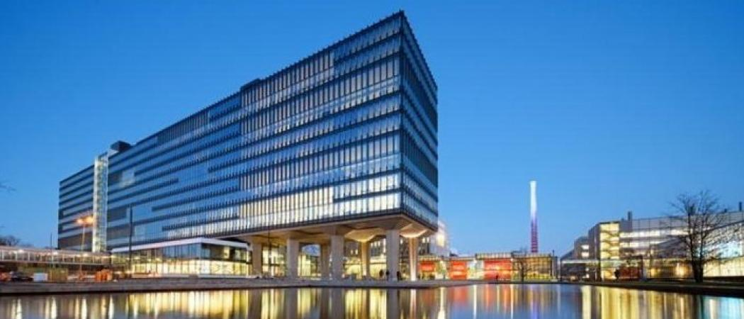 Eindhoven University Of Technology Opens Academic Jobs To