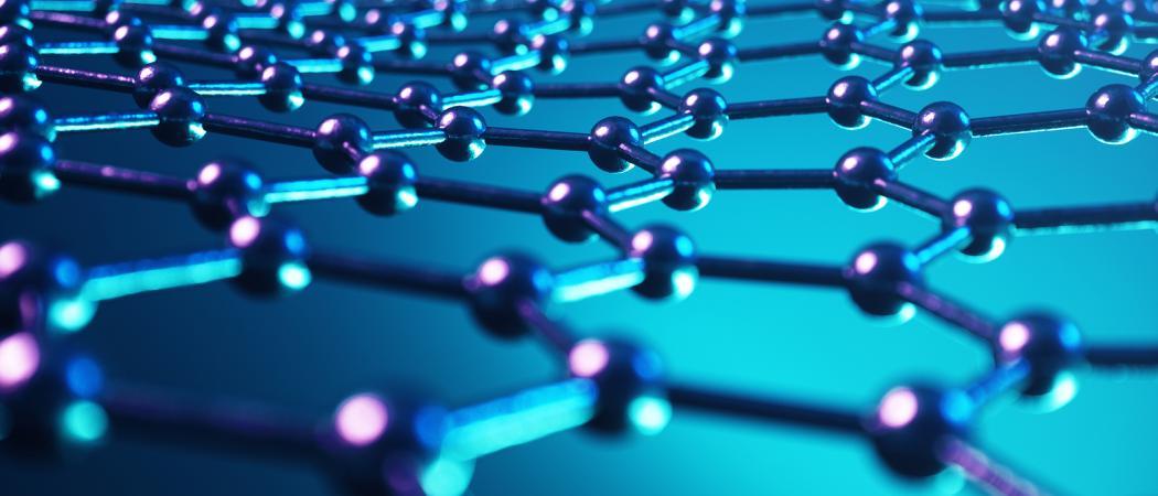 EU research partnership announces €92M for graphene prototypes - Science Business