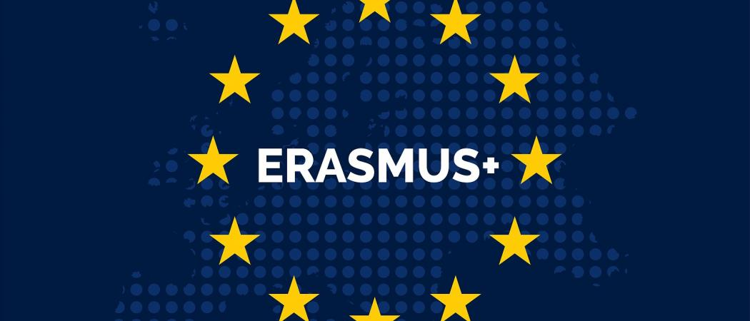 Studying abroad will look very different for Erasmus students this September