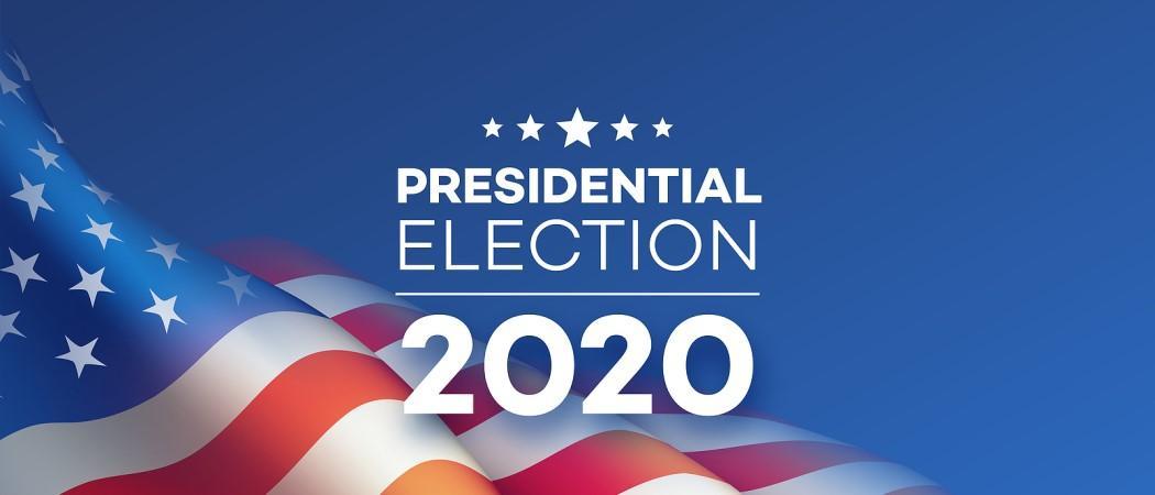 Donald count vs hillary vote California Presidential