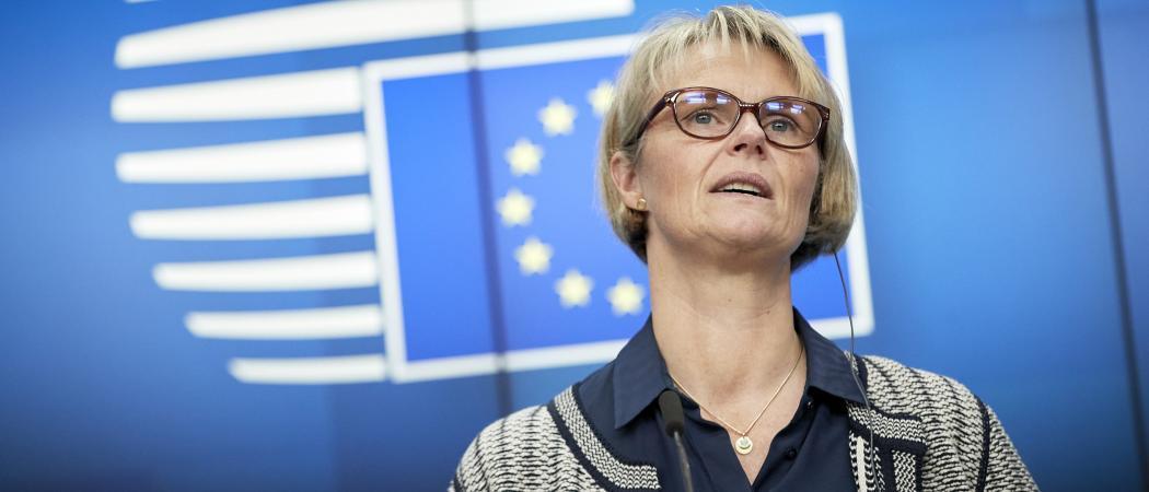 EU announces budget breakdown for Horizon Europe after 14-hour talks