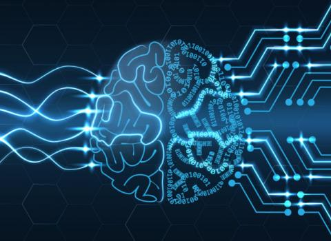 Machine learning   Science Business