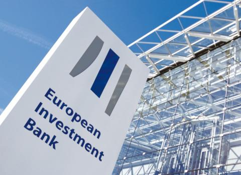 European Investment Bank | Science|Business