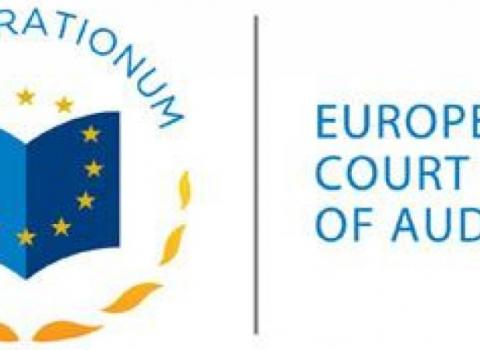 EU court of auditors