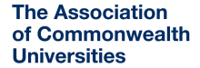 acu commonwealth logo